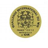Massin-et-fils-medaille-challenge-international-vin
