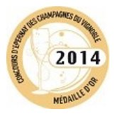 Massin-et-fils-medaille-concours-epernay