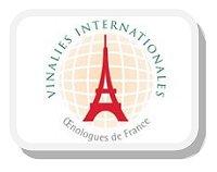 Massin-et-fils-medaille-concours-vinalies