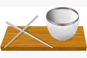 cuisiner-deguster-300-200