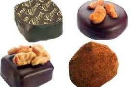 Chocolat-Stephane-Bonnat-Voirons-Chocolat4