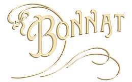 Chocolat-Stephane-Bonnat-Voirons-Logo