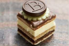 Chocolat-Stephane-Bonnat-Voirons-gateau-chocolat