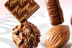 Maison Bonnat-Chocolatier