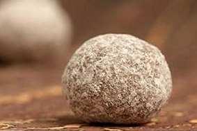 Chocolat-larnico-georges-grelon