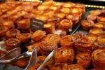 Chocolat-larnico-georges-kouinaman