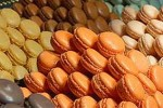 Chocolat-larnico-georges-macaron3