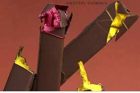 Chocolat-larnico-georgesl-guimauve