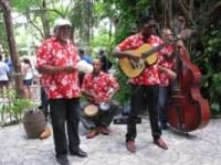 musicien-cuba