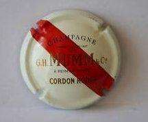 Champagne-Mumm-capsule