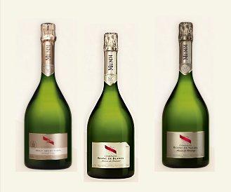 Champagne-Mumm-collectionblanc-de-blanc