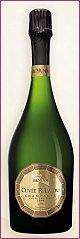 Champagne-Mumm-cuvee-Lalou