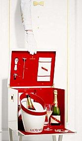 Champagne-Mumm-gift-de-luxe