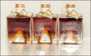 Maison-Roussille-cognac-mystic