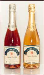 Maison-Roussille-roussillette-liqueur