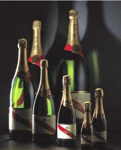 Mumm-collection-Taille