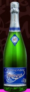 champagne-mercuzot-brut