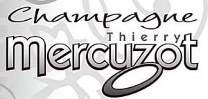 champagne-mercuzot-logo
