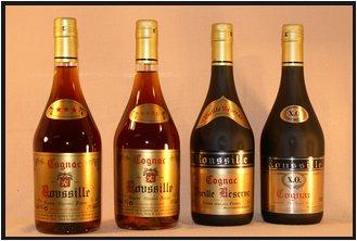 les-cognacs