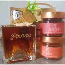 pineau-confit-roussille