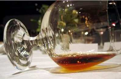 verre-de-cognac