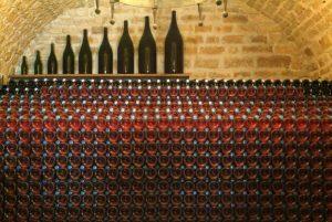 Maison-richardot-pere-et-fils-champagne-bouteilles