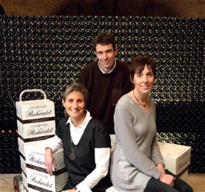 Richardot-champagne-famille3