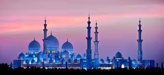 Abu Dhabi accueille toujours plus de Français