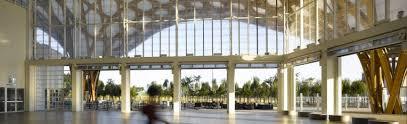Centre Pompidou – Metz, nomination