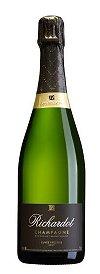 richardot-pere-et-fils-champagne-bouteille-cuvee-prestige