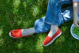 Cercle-des-Createurs-basques-chaussure-basques-don-quichosse