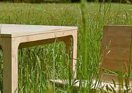 Cercle-des-Createurs-basques-meubles-alki