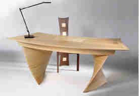 Cercle-des-Createurs-basques-meubles-desmarchelier