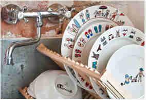 Cercle-des-Createurs-basques-porcelaine-assiette-et-compagnie
