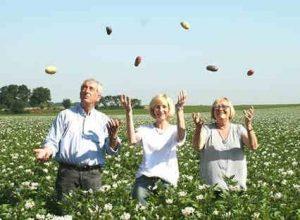 Bayard-distribution-Bertrand-Adele-Françoise-Bayard-pomme-de-terre
