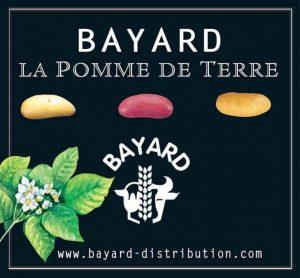 Bayard-distribution-logo-Bayard-pomme-de-terre