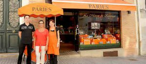 Biarritz-paries-chocolatier-pays-basque