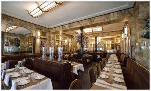 Le-vaudeville-passport-brasserie