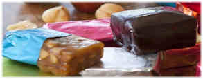 kanougas-kanougas-paries-chocolatier-pays-basque