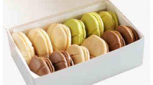 mouchous-paries-chocolatier-pays-basque