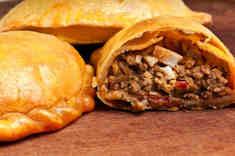 montevideo-restaurant-uruguyen-empanadas