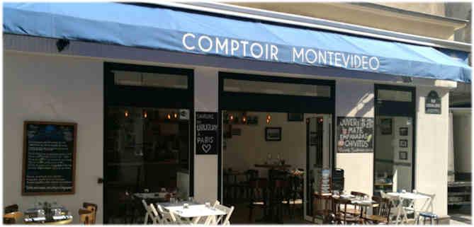 montevideo-restaurant-uruguyen-exterieur