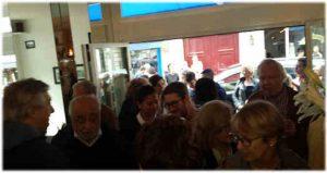 montevideo-restaurant-uruguyen-ouverture