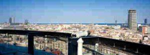reveillon-espagne-terasse-hotel-barcelo-barcelone-2017
