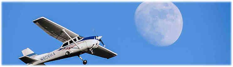 avion-lune