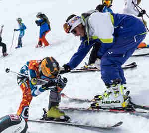 vars-hautes-alpes-ski-skieur