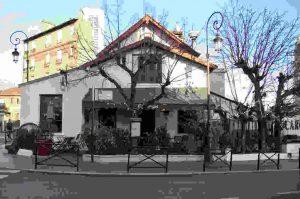 L'escargot-puteaux-restaurant-exterieur