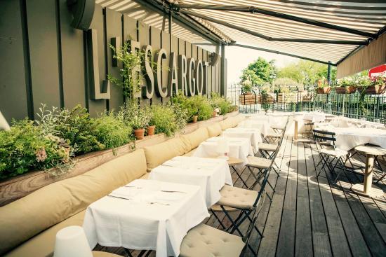 l-escargot-1903-restaurant