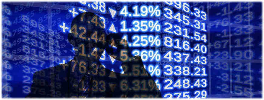 stock-exchange-economie