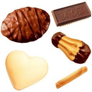 nouveaux_biscuits_delacre. nouveaux_biscuits_delacre